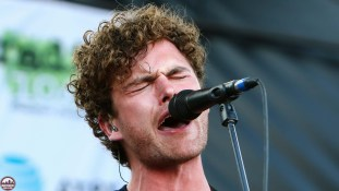 Radio1045_VanceJoy_MPGreen-26-of-32-copy.jpg?fit=1024%2C576&ssl=1