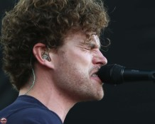 Radio1045_VanceJoy_MPGreen-30-of-32-copy.jpg?fit=1024%2C819&ssl=1
