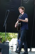 Radio1045_VanceJoy_MPGreen-8-of-32-copy1.jpg?fit=682%2C1024&ssl=1