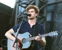 Radio1045_VanceJoy_MPGreen-9-of-32-copy.jpg?fit=1024%2C819&ssl=1