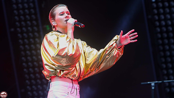 MIA_Broods_MPGreen (7 of 8) copy