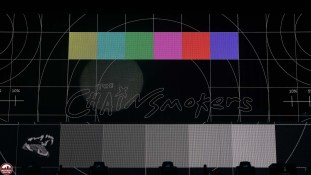 MIA_TheChainsmokers_MPGreen-1-of-22-copy.jpg?fit=1024%2C576&ssl=1