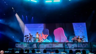 MIA_TheChainsmokers_MPGreen-5-of-22-copy.jpg?fit=1024%2C576&ssl=1