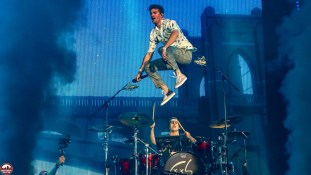 MIA_TheChainsmokers_MPGreen-7-of-22-copy1.jpg?fit=1024%2C576&ssl=1