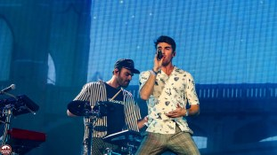 MIA_TheChainsmokers_MPGreen-8-of-22-copy.jpg?fit=1024%2C576&ssl=1
