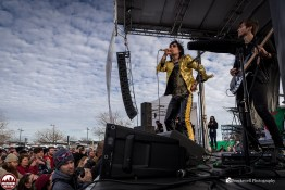 TheStruts-Winter-Jawn-2018-2048-6.jpg?fit=1024%2C683&ssl=1