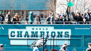 Eagles_WorldChampions_MPGreen-7-of-26-copy1.jpg?fit=1024%2C575&ssl=1