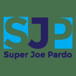 Super Joe Pardo