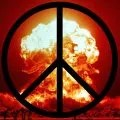 Stop building Nuclear Weapons