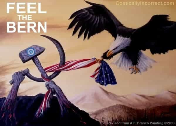 Freedoms-Battle-sm