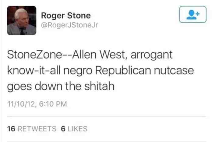 libertarian stone