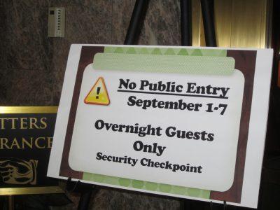 DNC-Security-