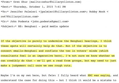 conflating-benghazi-with-emails