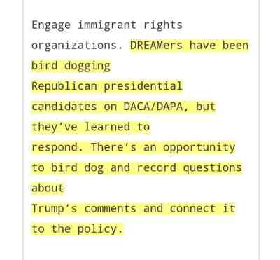 emails-25255-bird-dogging-illegals