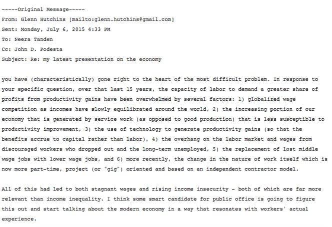 globalization-hurts-economy-jobs