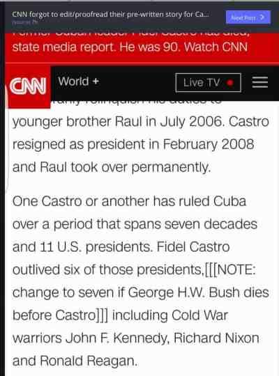 cnn-story