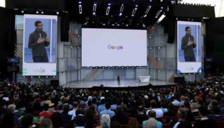 Google Documents Show the Enormous Scale of the Censorship
