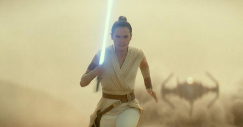 star wars - IMDb.jpg