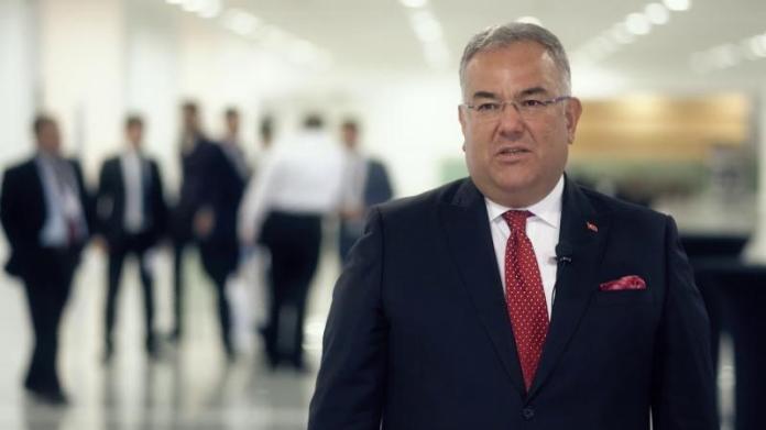 Prof. Dr. Mustafa Gerek Sağlık Bilimleri Üniversitesi.jpg