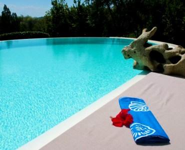 Villa Porto Rotondo Lux Punta Lada - Luxury villa rent sardini - Villa à louer sardaigne