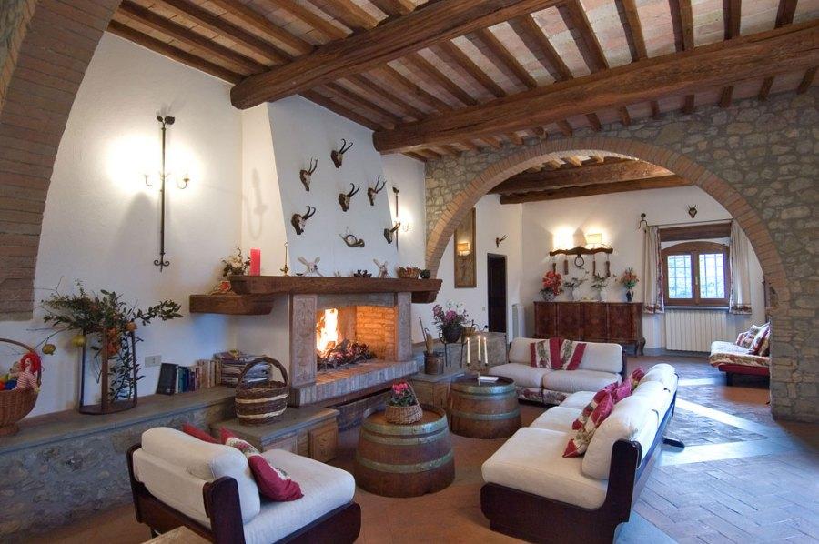 http://www.independentvilla.com/ville-affitto-sardinia-sardegna/listings/casali-2-a-15-posti