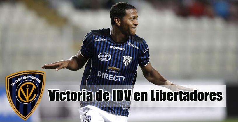 IDV-vs-Deportivo-municipal