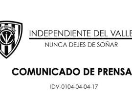 Comunicado-de-Prensa-Jose-Angulo