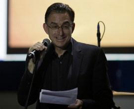 Michel-Deller-empresario y directivo de independiente del Valle
