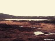 Listland