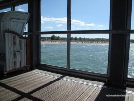 MeeresloungeHeiligenhafen4
