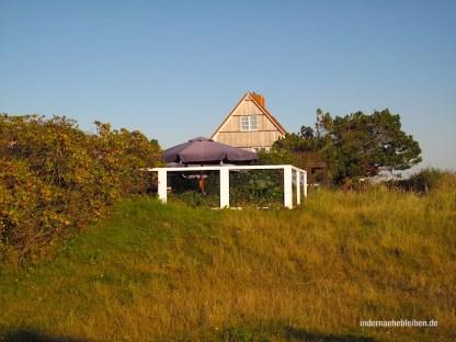 Wangerooge Inselgasthaus