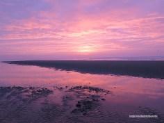 Sonnenaufgang1