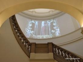 Museum fuer Kunst und Gewerbe