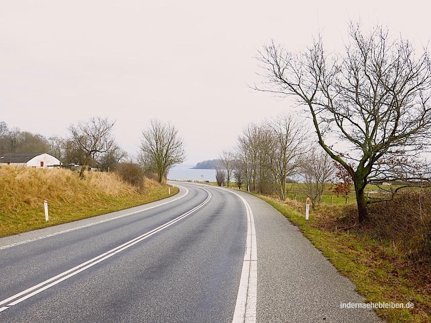 Fjordvejen