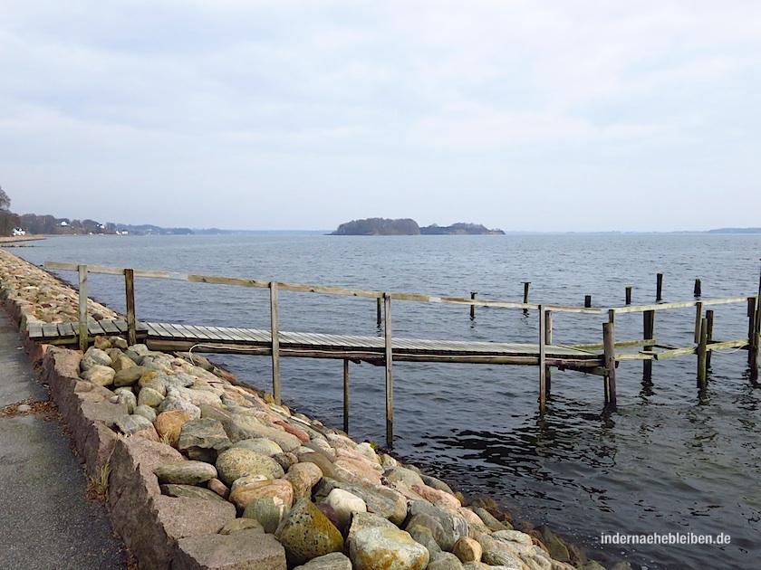 Ochseninsel