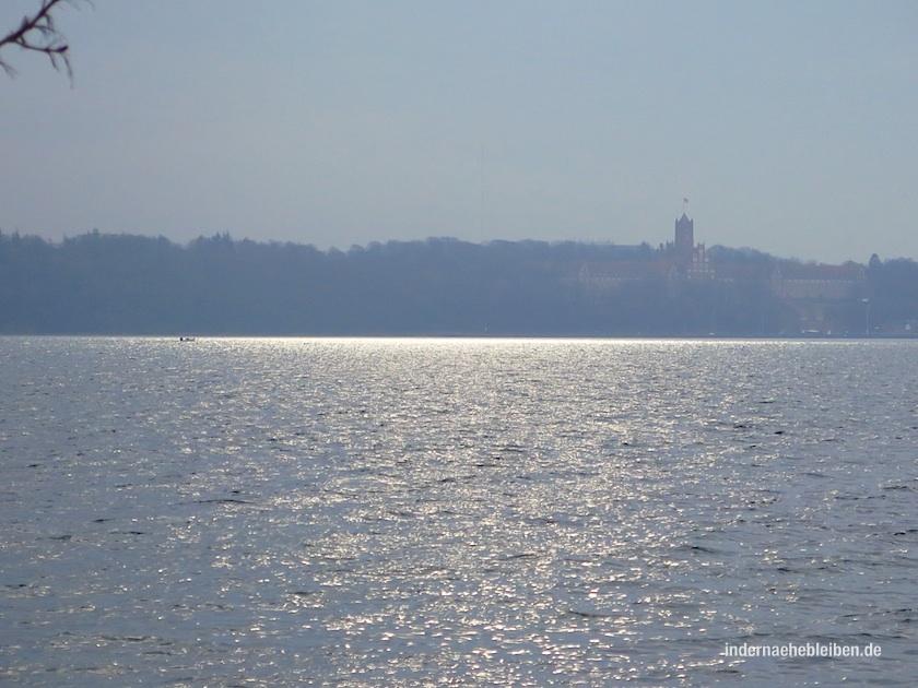Rotes Schloss Flensburg