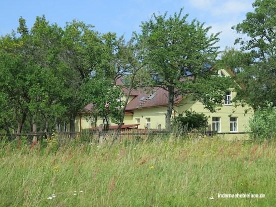 Pilsbergi