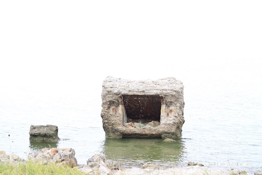 Festung Karosta