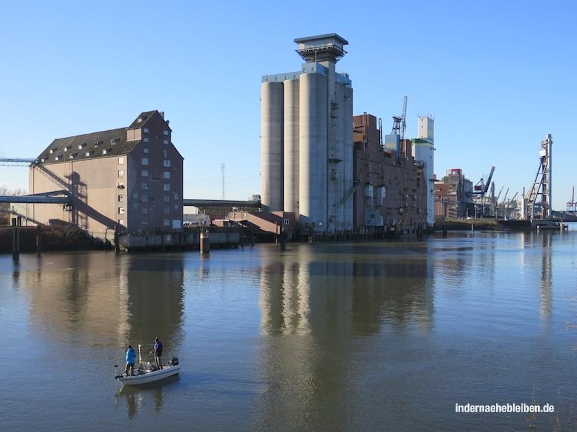 Retehafen