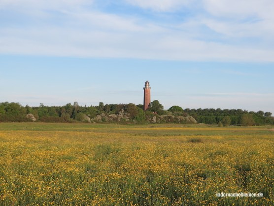 Leuchtturm Behrensdorf