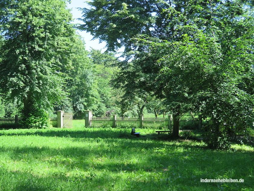 AlterApfelgarten