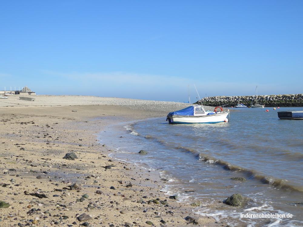 Rhos on Sea