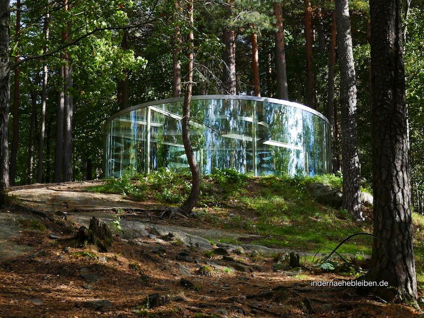Ekeberg_Pavillon