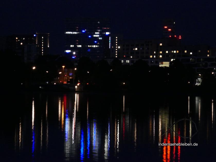 Citylights Hamburg