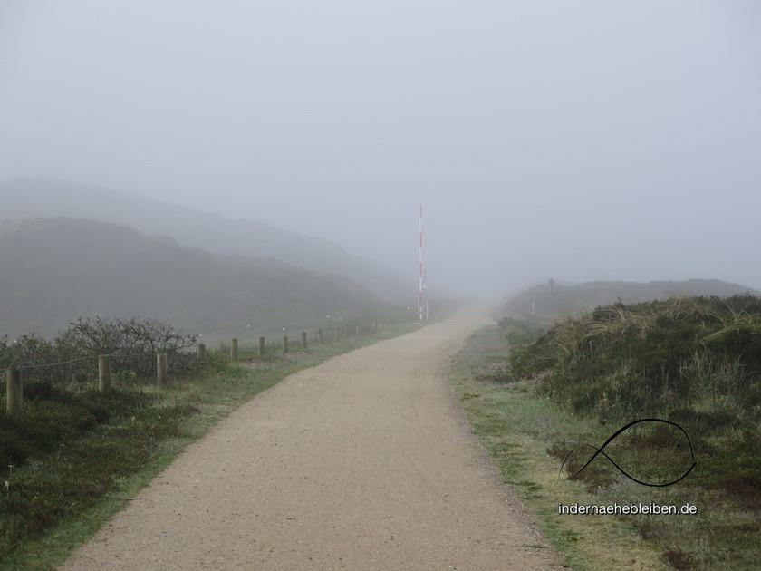 Nebelweg