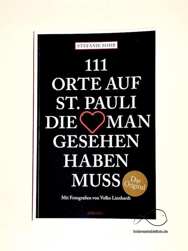 111 Orte St. Pauli