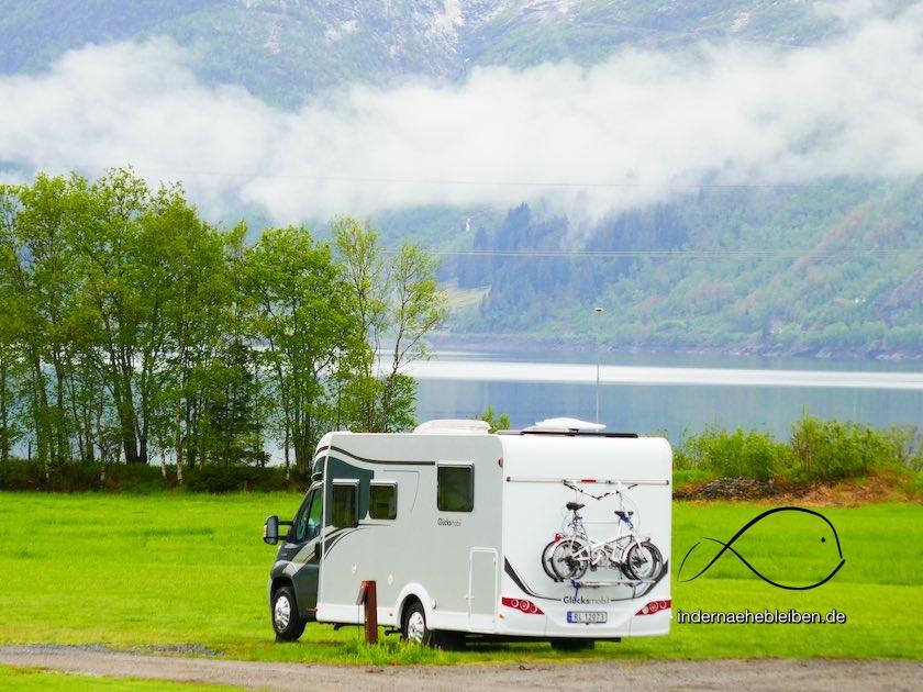 Camping Roeldal