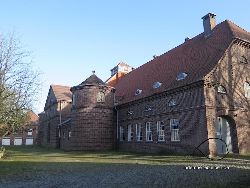 Alsenhof
