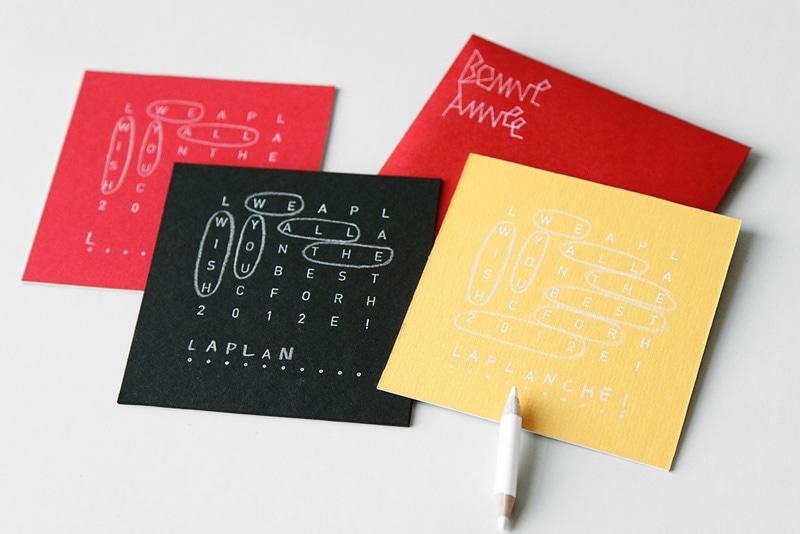 Card Design Inspiration Best Greetings Cards Designs