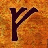 runes-fehu